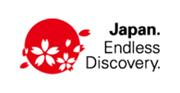 japan-endless-discovery