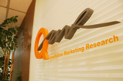 <p>Qualitative Marketing Research</p>